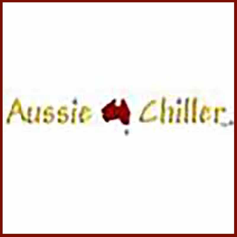 aussie chiller soaker hats outback perforated evaporative cooling hats cool hats