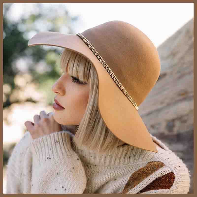 Natural Caps Fashion Hats,Beautiful Caps Summer Spring Autumn Winter Wool Hat Women Men Ethnic Style Western Cowboy Hat with Punk Blet Lady Felt Cowgirl Sombrero Caps Elegant Hats