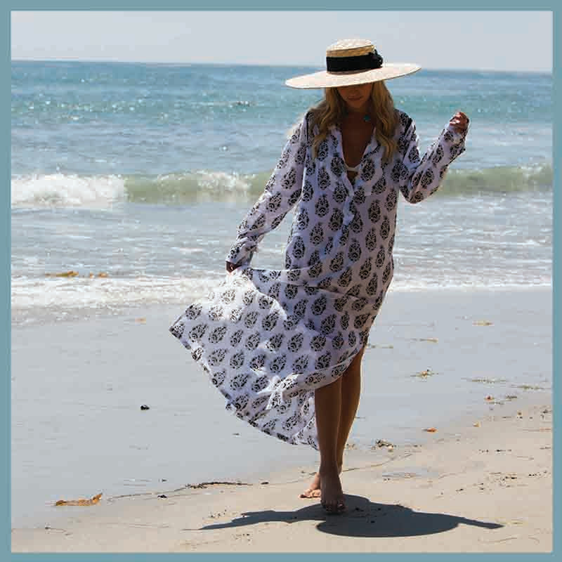 wide brim beach hats, and floppy hat for women. UPF 50+ Beach hats for sun protection hats