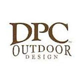 DPC Outdood Design Hats
