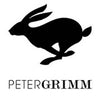 Peter Grimm Hats