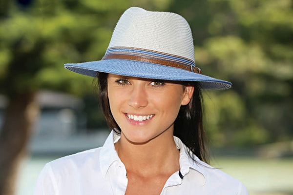 petite size women's hats for small head sizes.