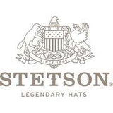 Stetson Legendary Hats