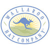 Wallaroo Hats