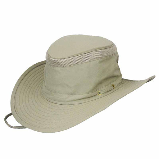 Plus Size Hats - Extra-Large Women's Hats - up to 3XL Size