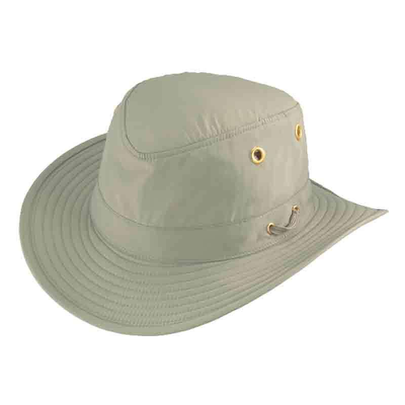 Henschel - Microfiber Boonie with 3D Dimension Brim