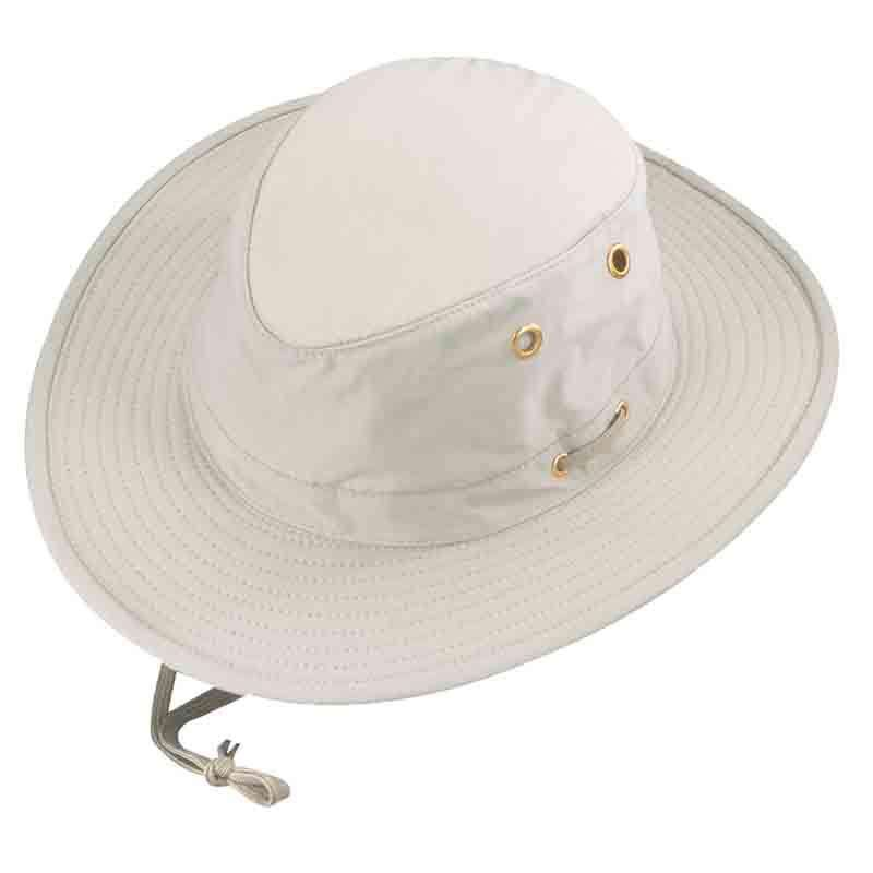 Henschel Hats - Microfiber Boonie with 3D Dimension Brim