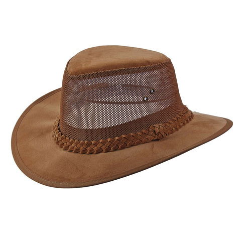 Plus Size Hats - Extra-Large Women s Hats - up to 3XL Size Men s Hats d9bb0fa560b