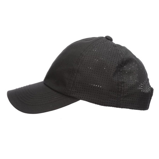 Ardsley Perforated Baseball Cap - DPC Outdoor Hats