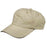 DPC Global Sandwiched Microfiber Cap