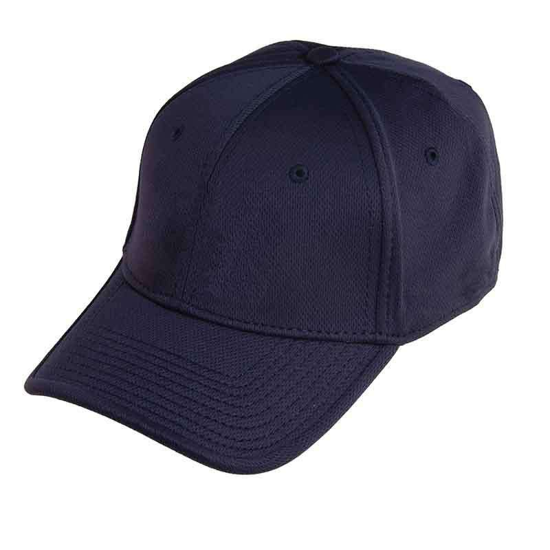 Flexfit Solid Baseball Cap - Scala Pro Golf - SetarTrading Hats
