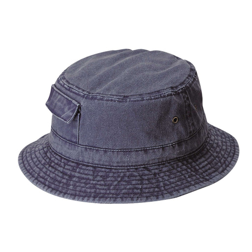ce3455d8229 Bucket Hats and Boonies - Shop Men s and Women s Bucket Hats ...