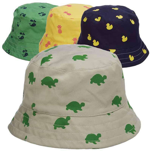 33a8a1125 Shop Hats by Color - Shades of Yellow Men's and Women's Hats ...