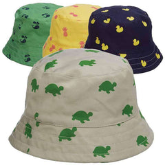 Scala Kids Cotton Bucket for Toddlers