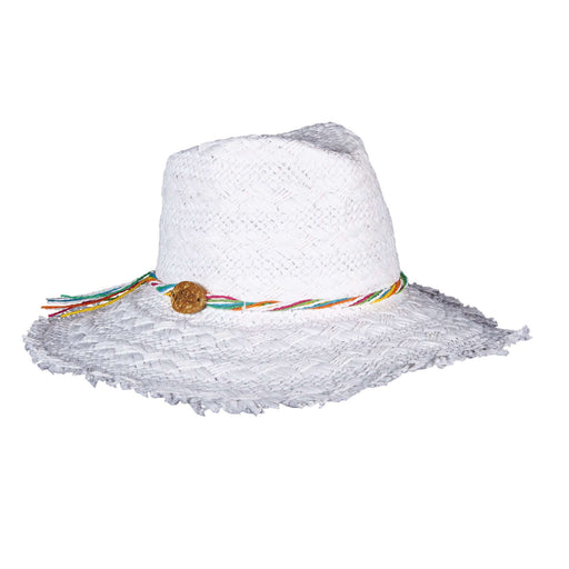 Cappelli Boho Chic Floppy Safari - SetarTrading Hats