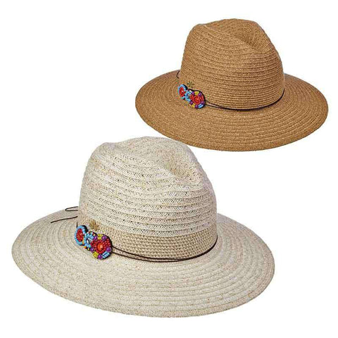 7f2f14bde707f6 Safari and Outback Style Hats – tagged