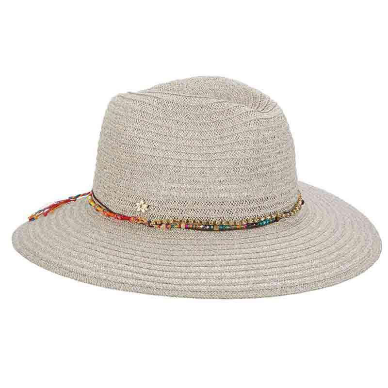 9121bb8f9d5 2018 Summer Hats for Women - Sun Protective Hats for Vacation Travel ...