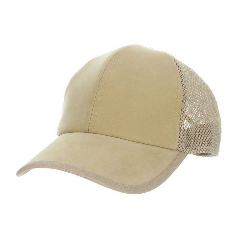 DPC Global Soaker Baseball Cap - Dorfman Pacific Hats