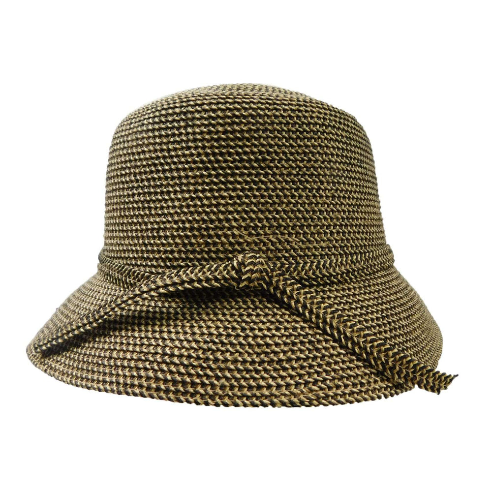 Packable Summer Bucket Hat - SetarTrading Hats