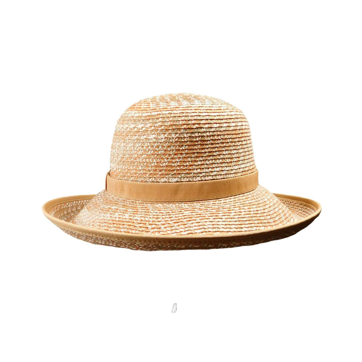 Cappelli's Big Brim Sun Hat - SetarTrading Hats