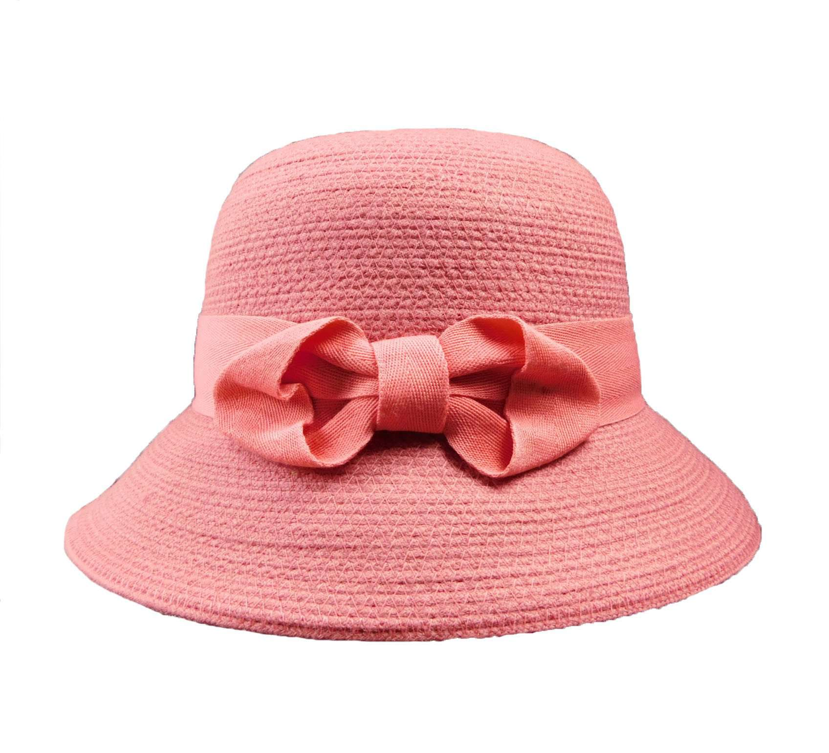 Wool Braid Bucket Hat - SetarTrading Hats