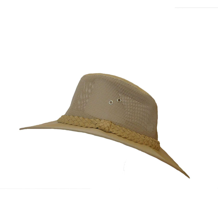 DPC Global Soaker Hat - SetarTrading Hats