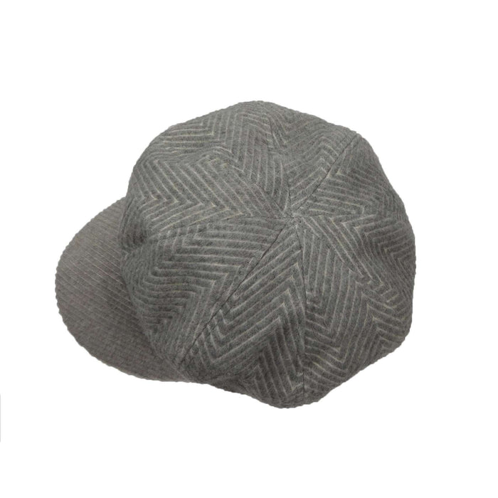 Stacy Adams Newsboy Cap - SetarTrading Hats