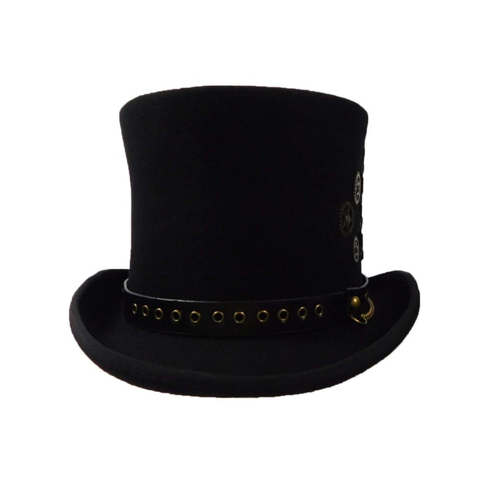 Steampunk Hat - SetarTrading Hats