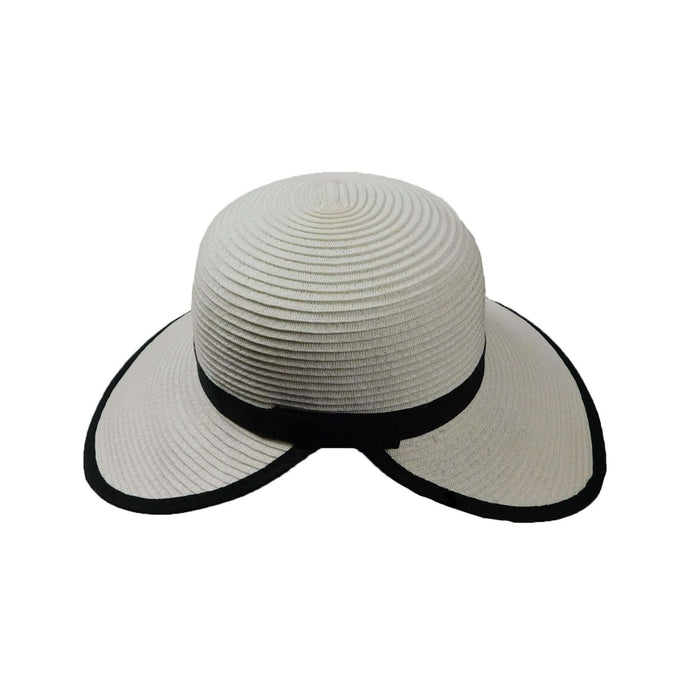 Facesaver Hat - SetarTrading Hats