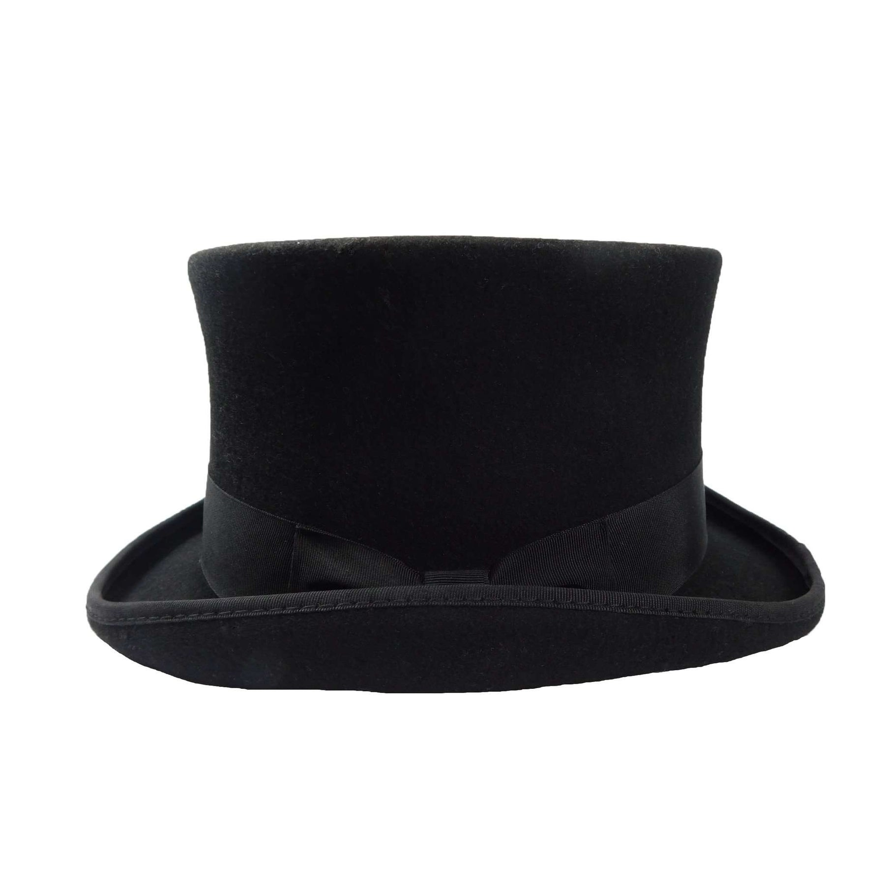 8eb4cd93e Hat Dictionary - Description of Historical Hat Styles — SetarTrading ...