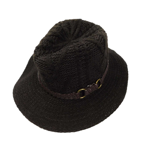 50392073c09 SetarTrading Hats and Accessories - Shop Men s and Women s Hats Online