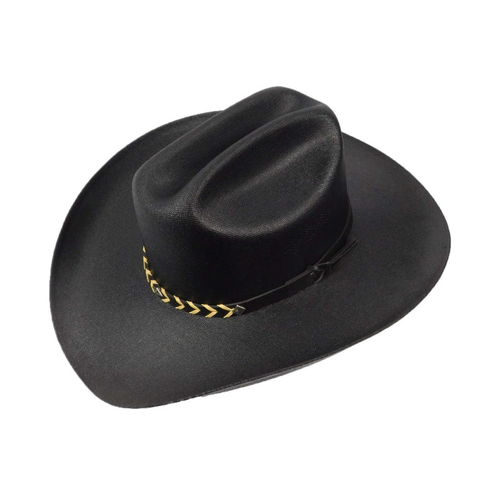 Cattleman Hat by Goldcoast - SetarTrading Hats
