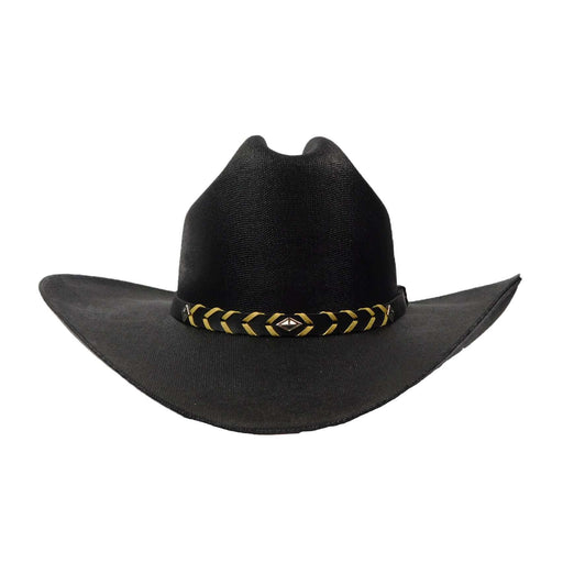 c0d4673ab7761 Cattleman Hat by Goldcoast - SetarTrading Hats