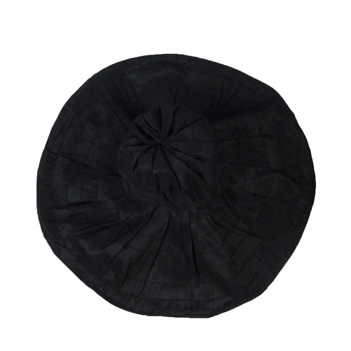 "8.5"" Brim Sun Hat - SetarTrading Hats"