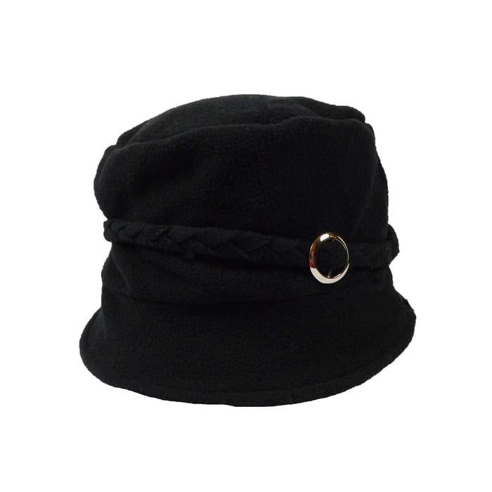 Fleece Hat with Belt Loop - SetarTrading Hats