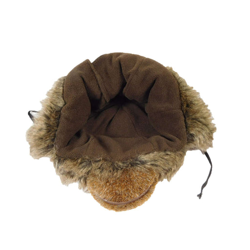 Fur Animal Hats - SetarTrading Hats
