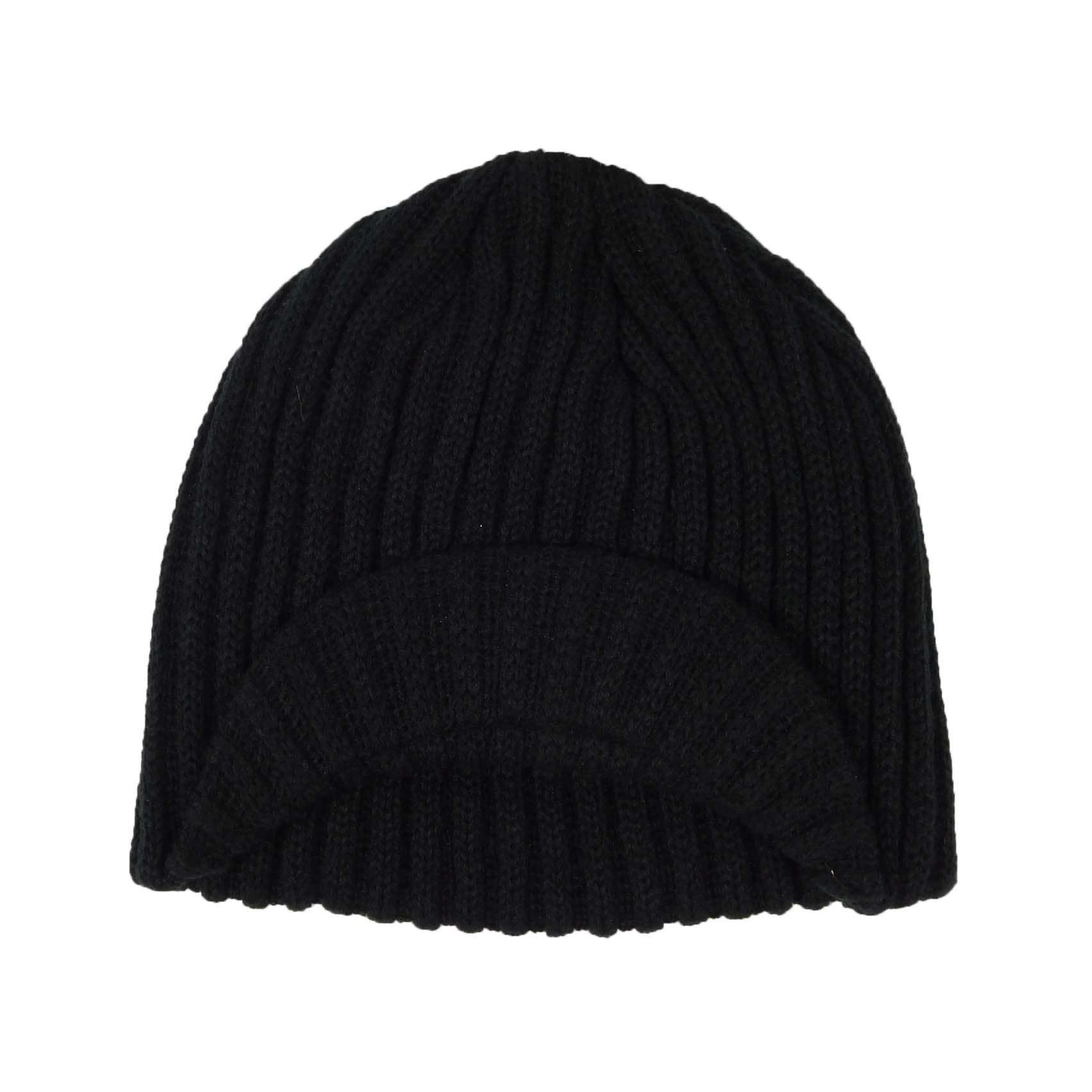 Radar Beanie - SetarTrading Hats