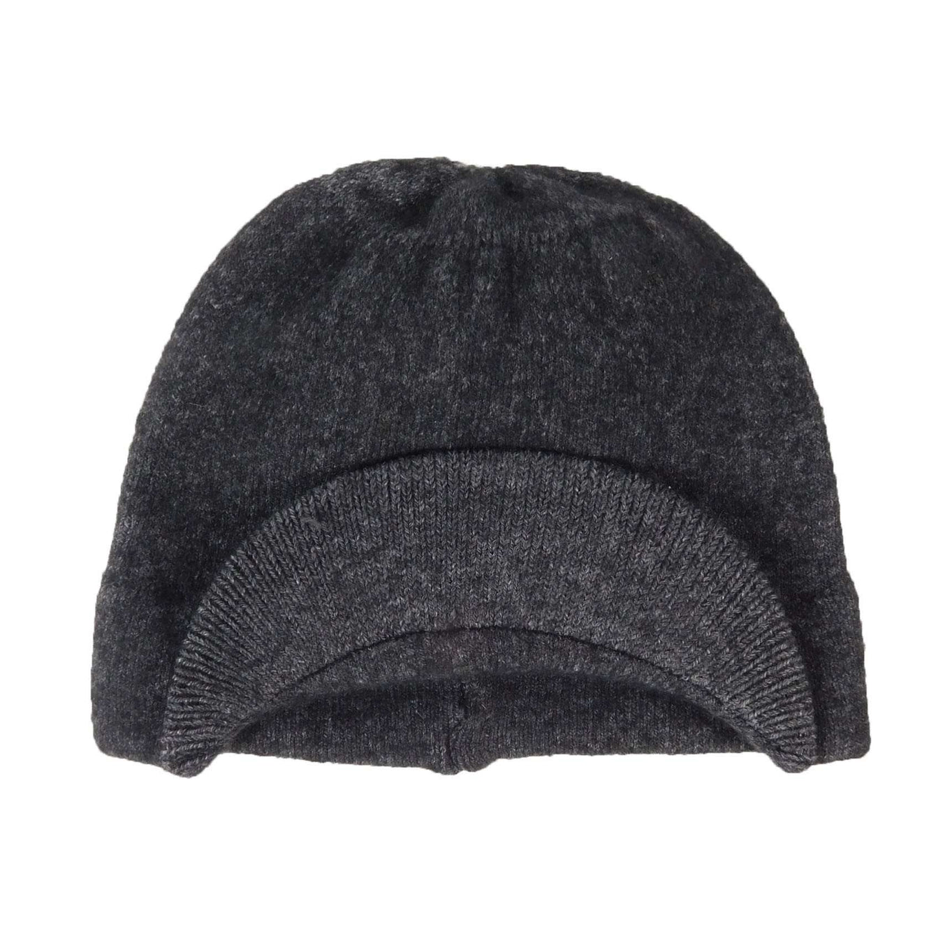 Beanies and Berets for Men