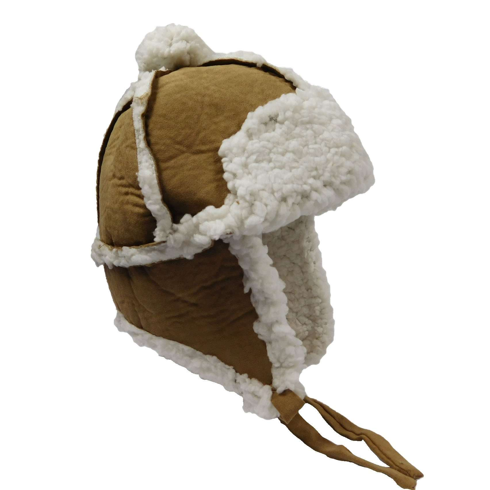 Boy's Trapper Hat - SetarTrading Hats
