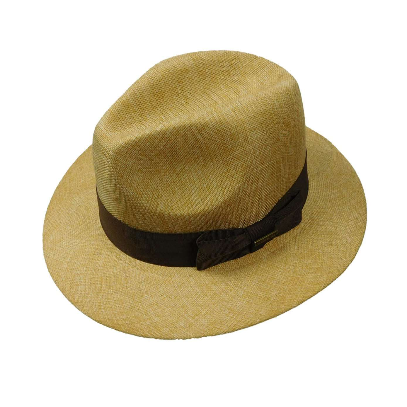 Stetson Matte Safari - SetarTrading Hats