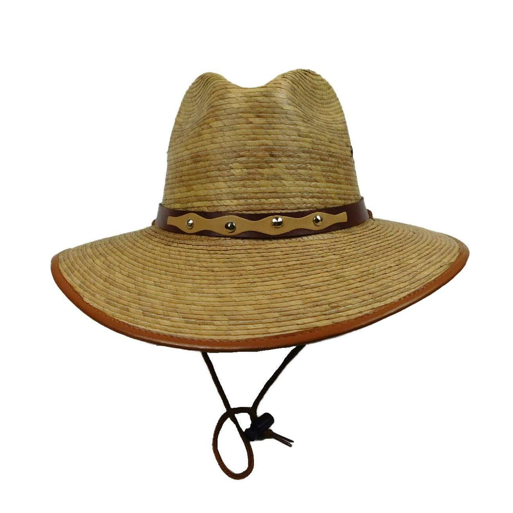 Ultra Safari - SetarTrading Hats