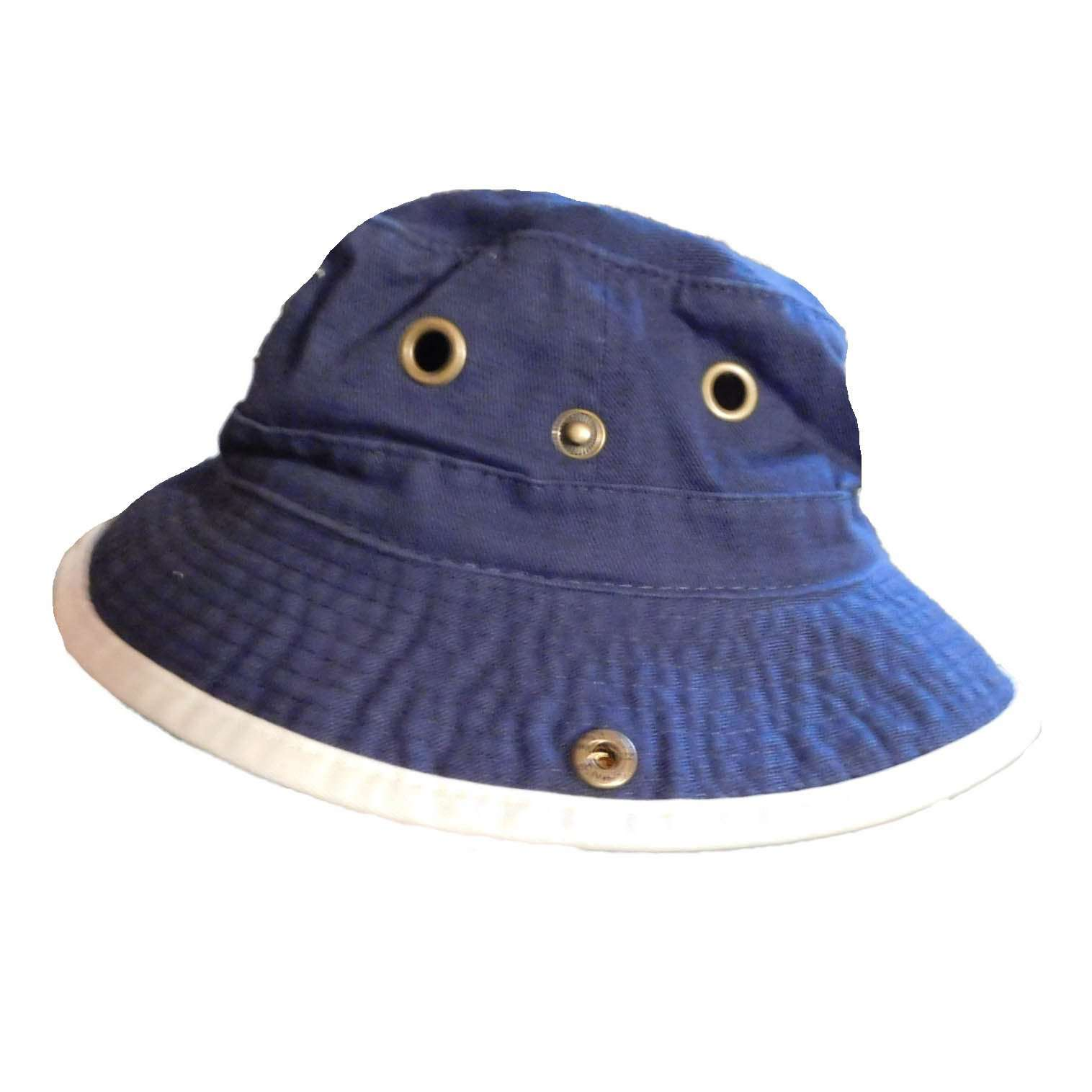 Kid's Cotton Boonie - SetarTrading Hats