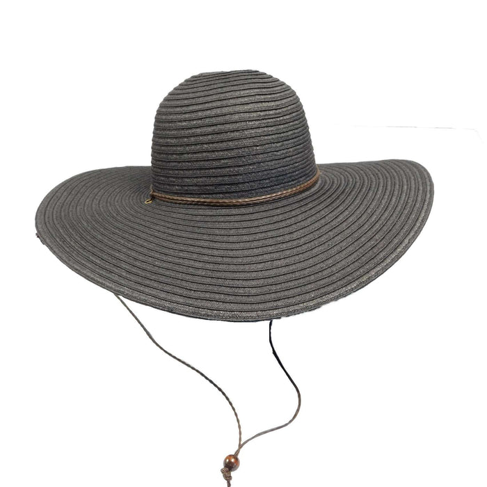 Tropical Trends Toyo Floppy Hat - SetarTrading Hats