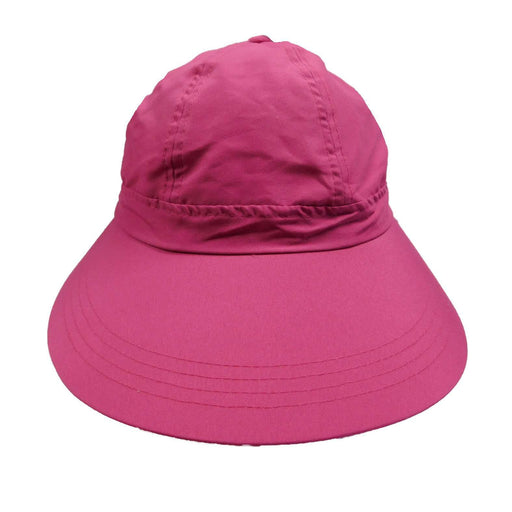 Tropical Trends Microfiber Facesaver - SetarTrading Hats