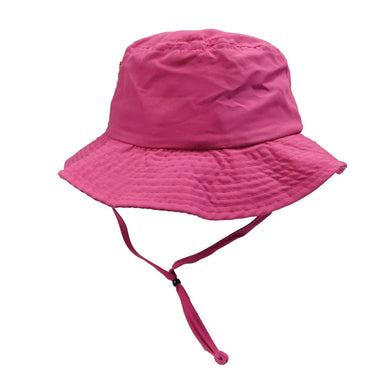 Tropical Trends Microfiber Boonie - SetarTrading Hats