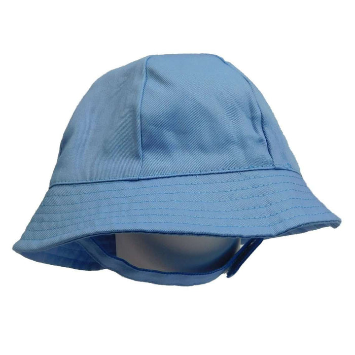 Scala Kids Cotton Bucket Hat - SetarTrading Hats