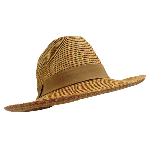 Paperpoly Braid Cowboy Hat - SetarTrading Hats