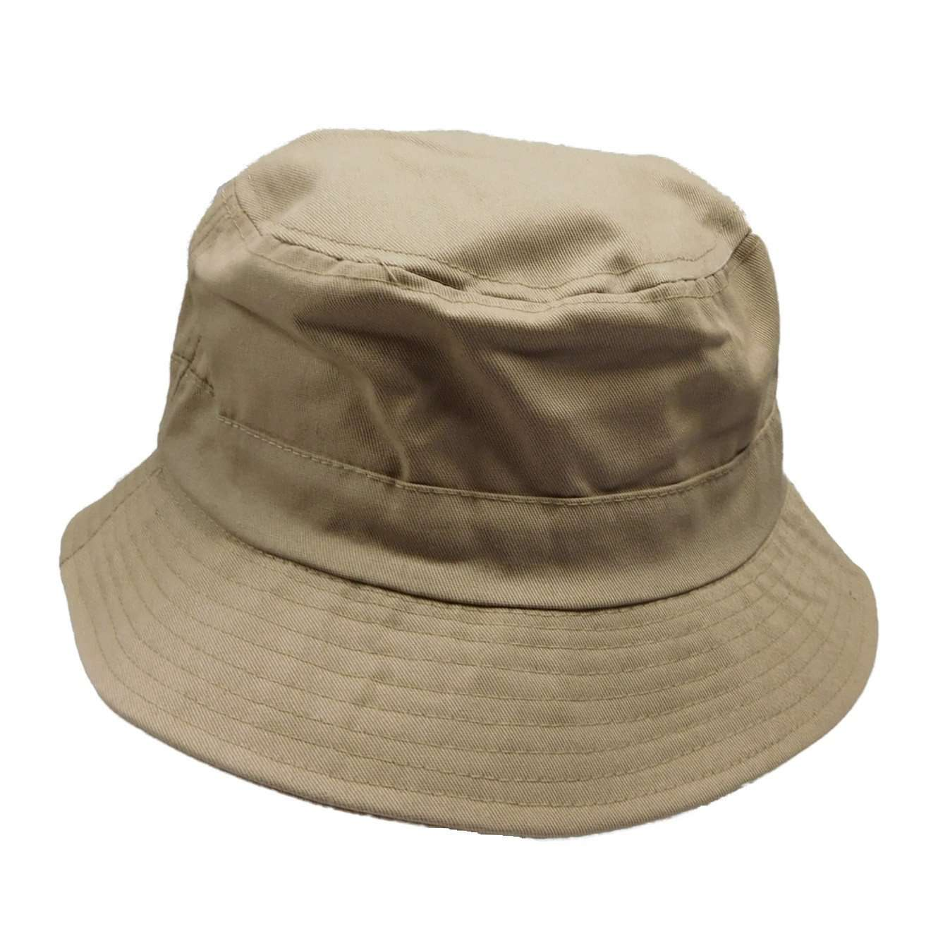 Old Fashion Bucket Hat - SetarTrading Hats