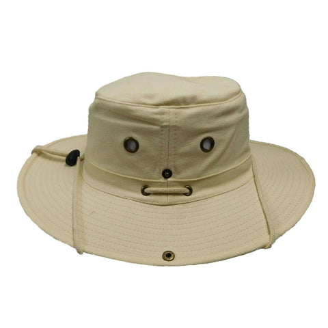 DPC Floating Sailing Hat