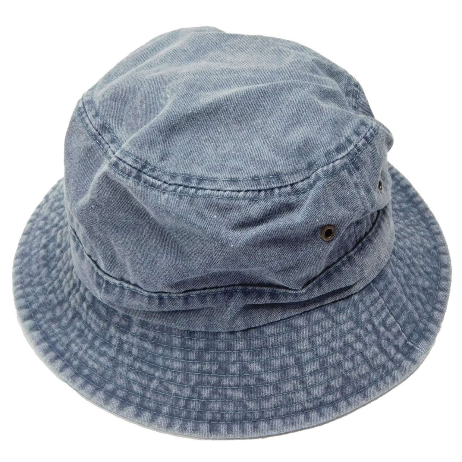 Bucket Hats and Boonies - Shop Men s and Women s Bucket Hats 44c21b2624e0